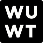 Watt's Up With That website logo