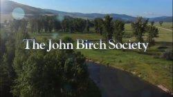 The John Birch Society